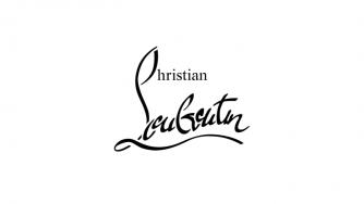 【2018年最新版】ルブタン(Christian Louboutin)のおすすめ財布7選~メンズ編~