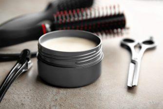 ワックスは髪質に合わせて選べ!ワックスの種類と選び方を完全解説【次世代美容師コンテスト FINALIST監修】