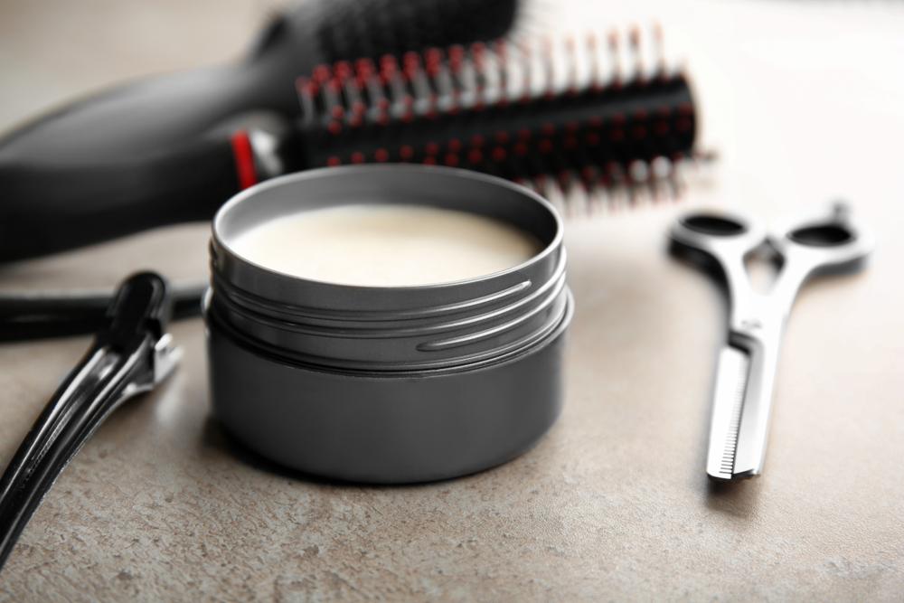 ワックスは髪質に合わせて選べ!種類と選び方を完全解説【次世代美容師監修】