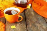 ストレートで飲む紅茶は茶葉が決め手!おすすめの紅茶の種類