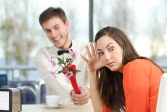 恋愛がうまくいかない男性必見!どんなにイケメンでもNGな6つの特徴
