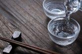 初心者にもおすすめの甘口日本酒5選!!【自分に合う日本酒選びのポイント解説付】