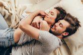 ソフレを求める女性が急増中!新しい男女の関係性『ソフレ』って何?