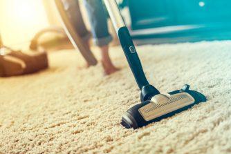一人暮らしで買うべき掃除機6選!【サイズ、機能、コスパ…2018年最新版】