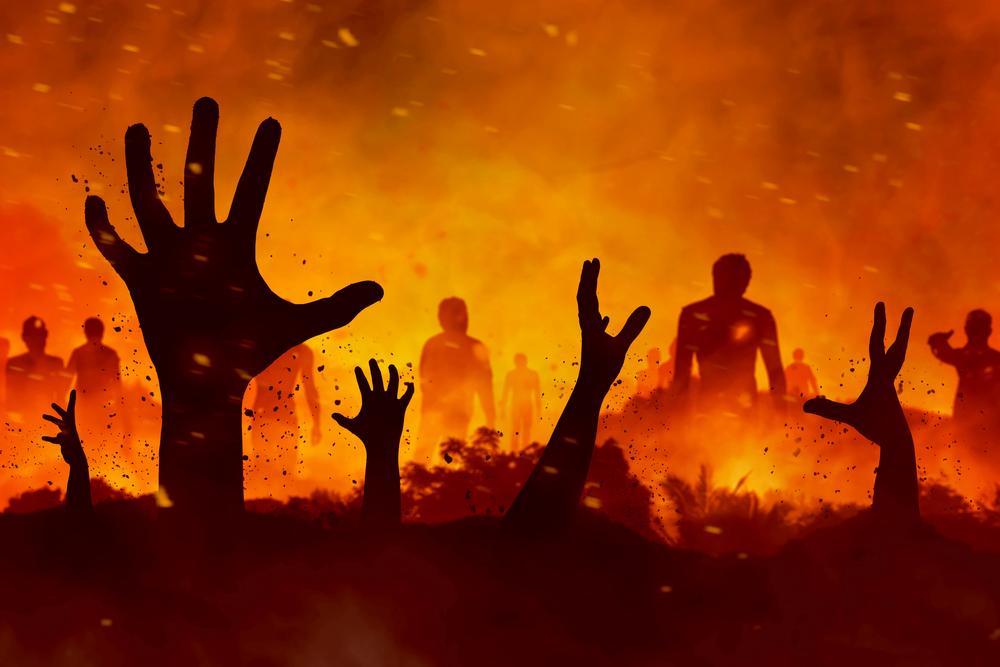 """結婚して分かった""""地獄の生活""""の全貌。結婚が地獄になるタイミング7選!"""