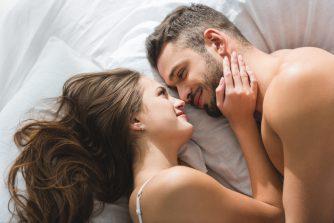 男性の性欲を増進させる効果的な方法とは!?【自信を取り戻せ!】