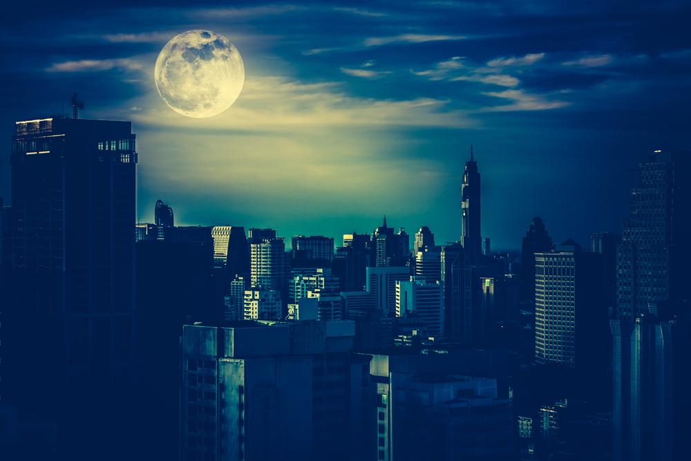 歌舞伎町に超有名心霊スポット!第6トーアビルをはじめとする「自殺」や「事件」の怖~い噂とは?
