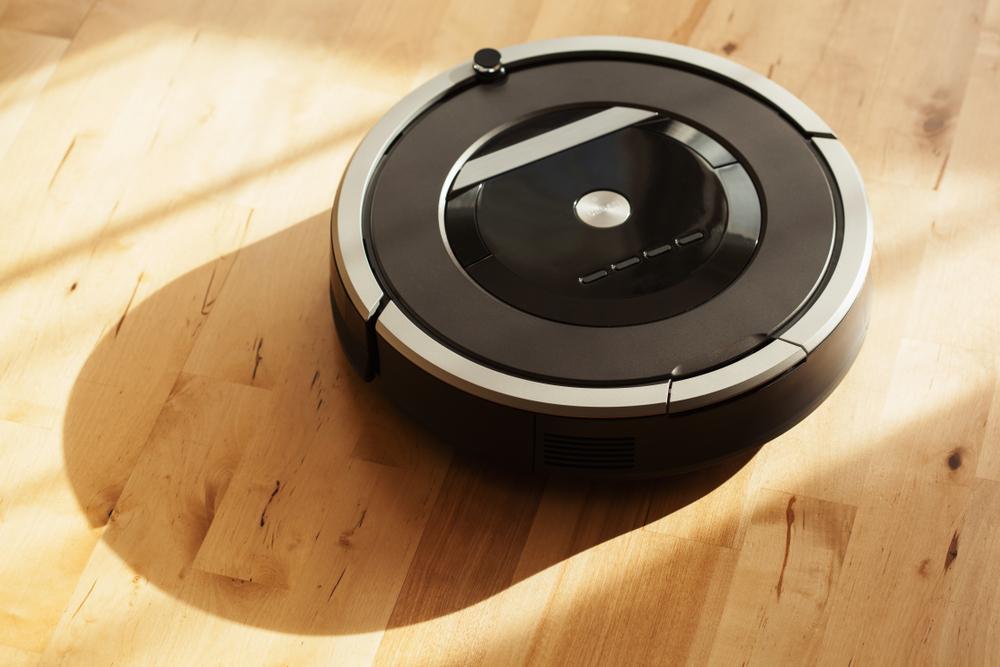 【2018最新版】お掃除ロボットおすすめ6選!人気ロボット掃除機紹介と選び方教えます!