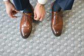 革靴デビューならこれを選べ!おすすめブランドから選び方まで解説