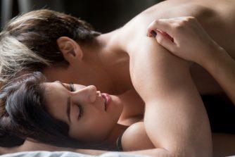 亜鉛とテストステロンが性欲アップのカギ!男性ホルモンの関係性を徹底解説!