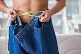 2. 痩せすぎは早死にする!?ガリガリ体型によるデメリット