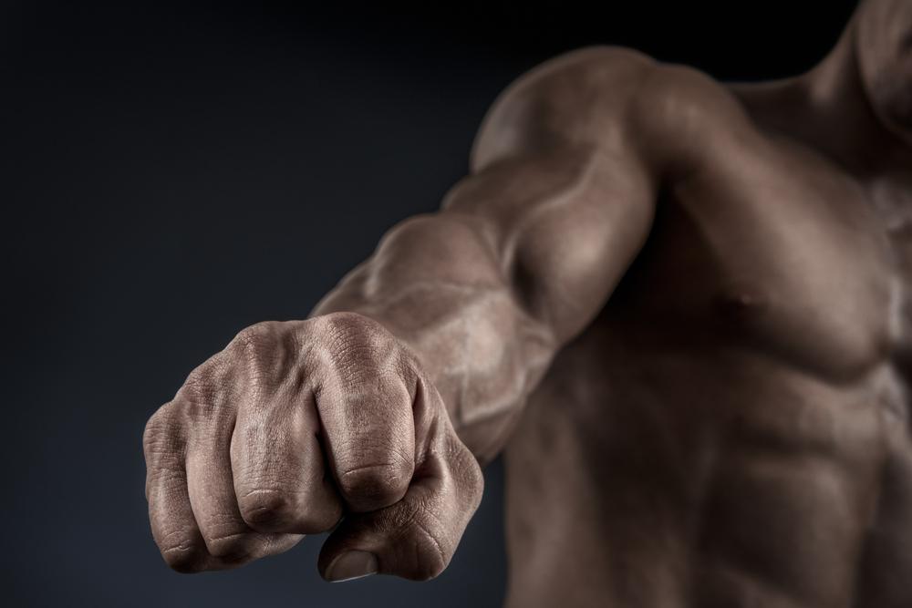 握力の鍛え方完全ガイド【握力を鍛える効果的なトレーニングとは?】