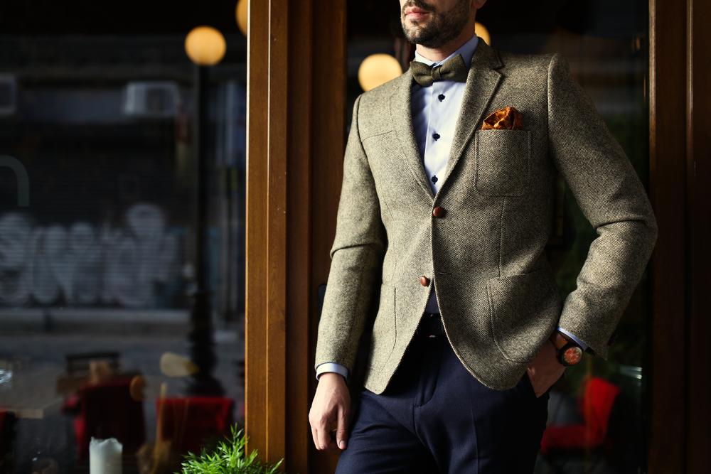 メンズスーツ人気ブランドまとめ!年代別に徹底比較! デキる男の着こなしと選び方!