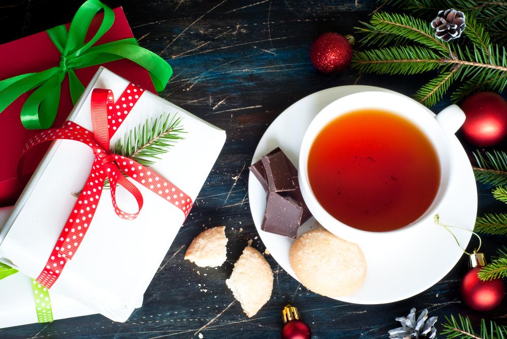 ギフトに紅茶を。おすすめのギフト用紅茶を大紹介
