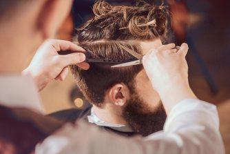 gacktの髪型の作り方特集!ショートとパーマのセット方法を徹底紹介!