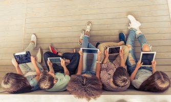 おすすめandroidタブレット8選!日々のタスクや暮らしを快適に!