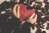 失恋したときにあなたの背中を押してくれる世界の格言集