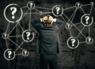 就活の面接での逆質問は内定最後の決め手!ポイントとお手本例15選