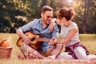 節約したいカップル必見!都内で楽しめる無料デートスポットと、節約デートアイデア集