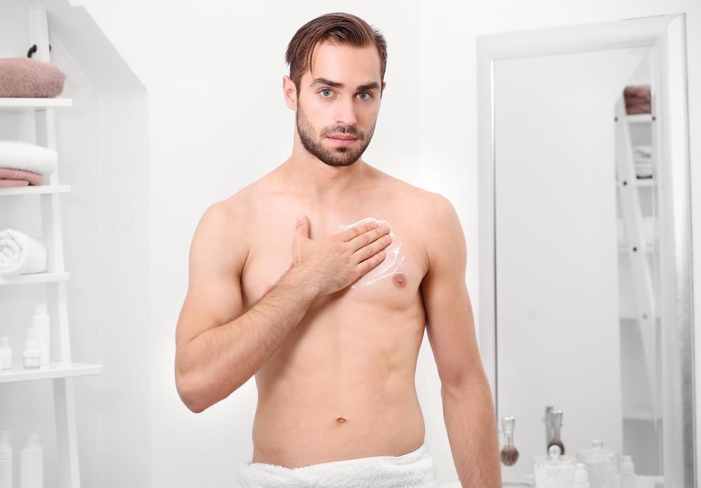 メンズボディクリームおすすめ12選!いい香りで保湿効果も◎「これ一つで魅力的な男性に!」