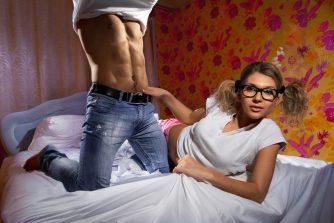 都合の良い女?元カノなのにセフレ関係を続ける女性の特徴