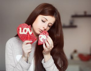 失恋したらどうすればいい?  辛い失恋直後にまずしてほしいこと