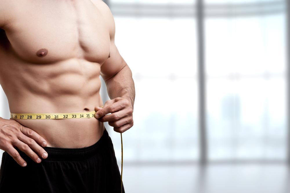 太りたくても太れない人必見!健康的に太る6つの方法