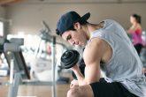 「筋トレを毎日行うと逆効果」はウソ!? スプリットトレーニング(分割法)で効率的なトレーニングを!