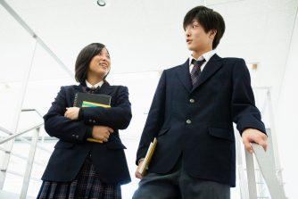 高校生のための告白講座。好きなあの子と付き合うための告白の仕方やタイミングを伝授!
