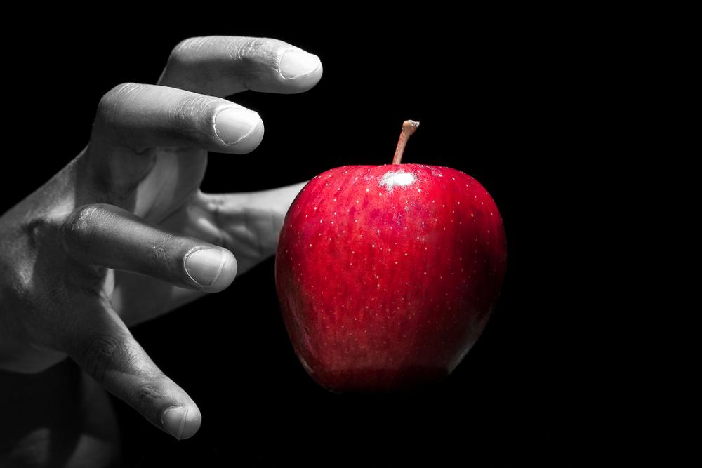 指の筋肉鍛えたい人、必見! 指の筋力UPトレーニング方法を伝授!