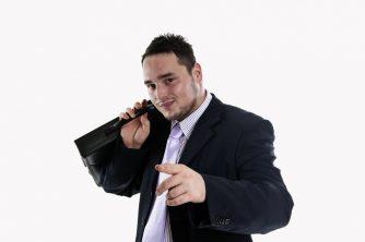 ビジネスシーンで活躍する3wayバッグのおすすめ8選!選び方から人気ブランドまでご紹介!