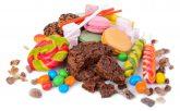 【¥1,000前後】のお菓子8選!ちょっとしたお礼に値段以上のクオリティを!