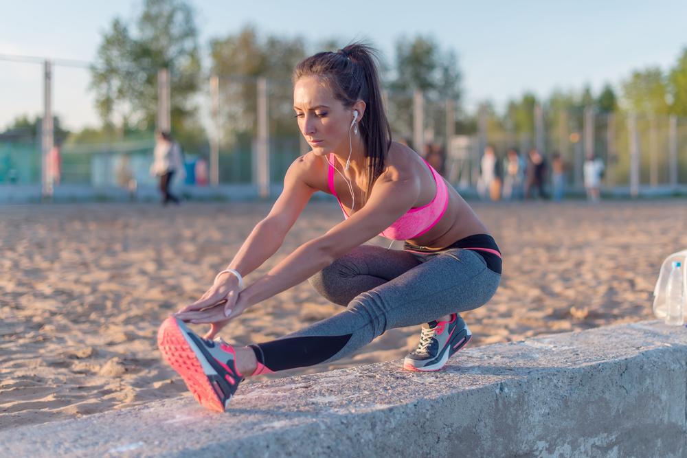足首を柔らかくする方法は超簡単! 嬉しい効果と、今すぐできるストレッチガイド!