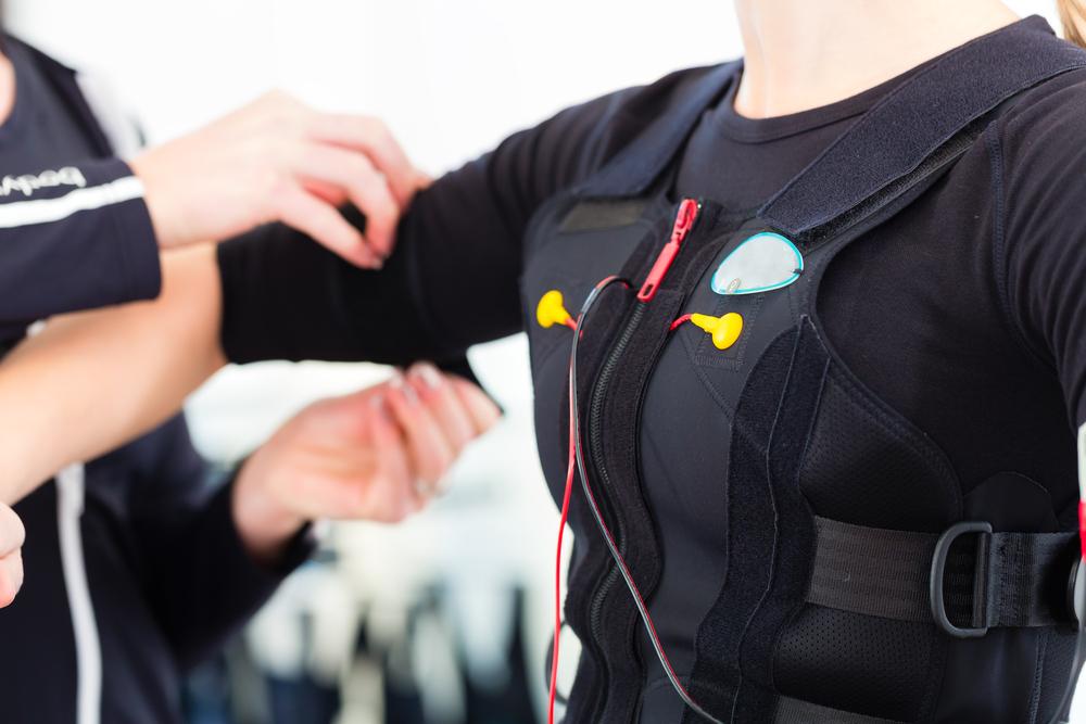 EMSで腹筋は割れるの?本気で割る効果的な使い方とは?