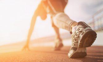 足が速くなるストレッチの方法とコツ教えます!ストレッチの重要性から解説【足が遅くて悩んでる人必見!】