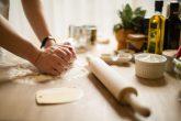 手土産、手作りに、覚えておきたいお菓子の種類完全GUIDE