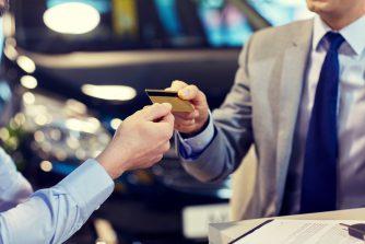 旅行好きにはJALカードがおすすめ!締め日やマイルのお得な貯め方は?