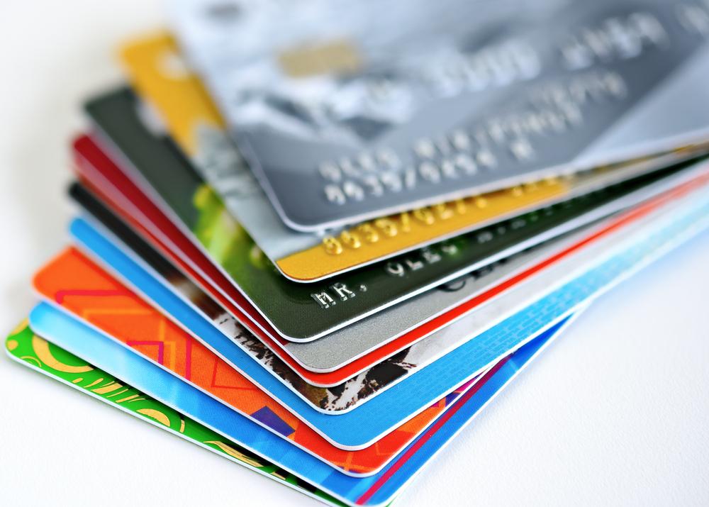 イオンゴールドカードを徹底解説!メリットや招待が届く条件って?