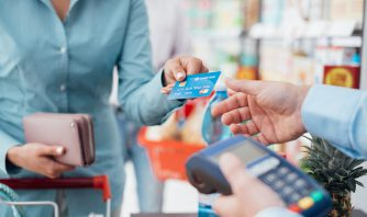 nanacoチャージにおすすめのクレジットカード5選!お得にポイントを貯めよう!