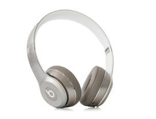 Beats(ビーツ)のおすすめヘッドホン6選!安いモデルからハイエンドまでその魅力をご紹介します!