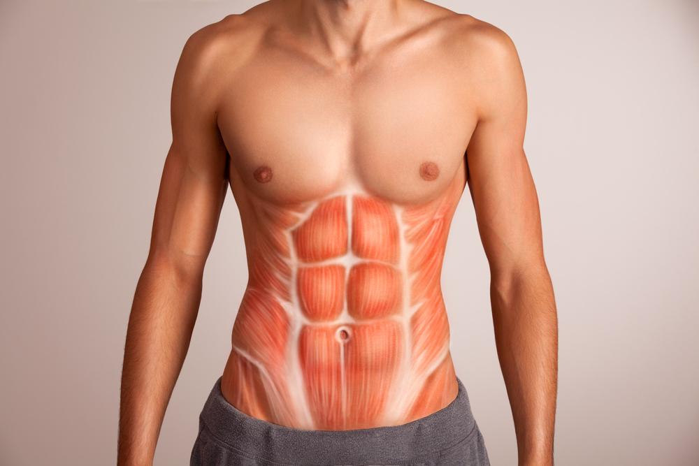腰痛予防は腰回りのインナーマッスルを鍛えよう!おすすめトレーニング公開