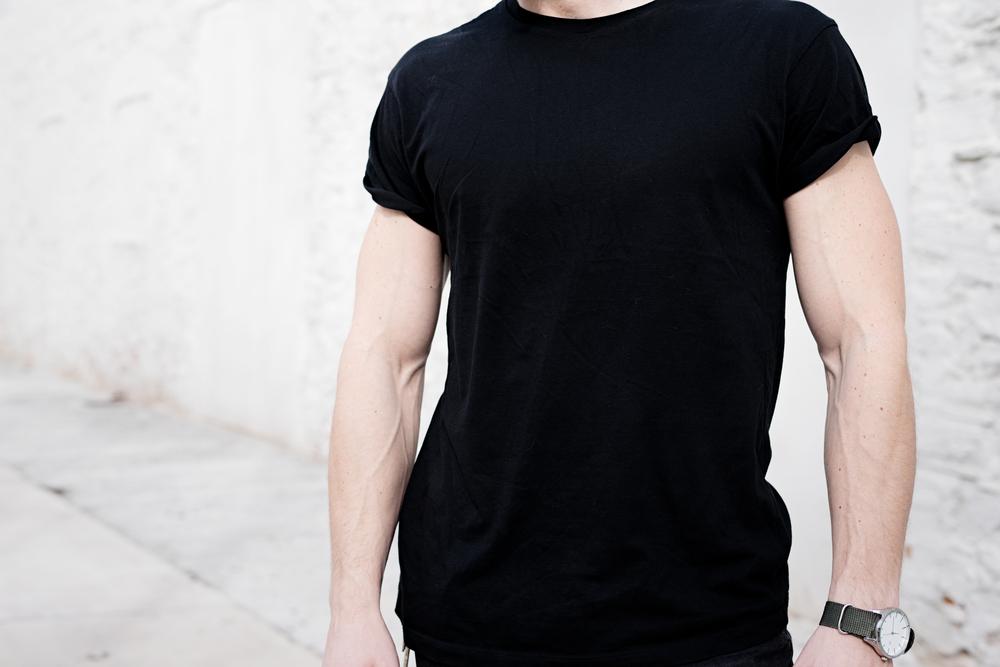 筋肉シャツ人気ランキング1位はDANXY(ダンシー)!! 他の加圧シャツとの効果を比較してみた!
