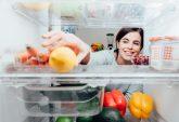 200L台の冷蔵庫のおすすめはこれだ!一人暮らし~同棲カップルに!