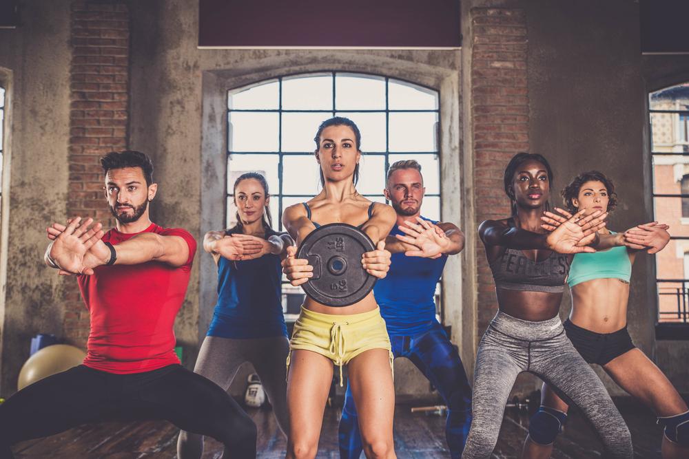 有酸素運動の効果をあげる方法はたった1つ【効率的に運動&ダイエット効果を!】