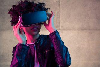 VRの世界をスマホで楽しむ時代到来!おすすめのスマホ用VR動画を一挙に紹介!