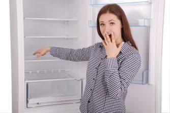 一人暮らし向けのおすすめ冷蔵庫10選!ライフスタイルに合わせてサイズを選ぼう!