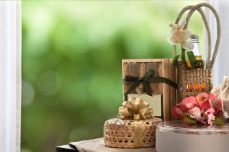 お茶のギフトを贈りたくなる!贈る相手別おすすめ商品と、重視すべきポイントまとめ!