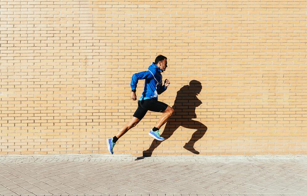 足が速くなるには筋トレが有効!タイムが上がる筋トレのやり方を徹底レクチャー