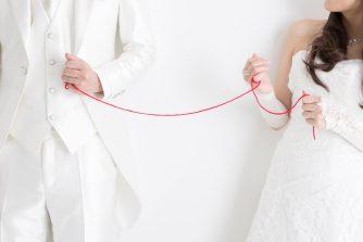 生涯の相手と確実に巡り合える!信頼のおける結婚相談所ランキング2018