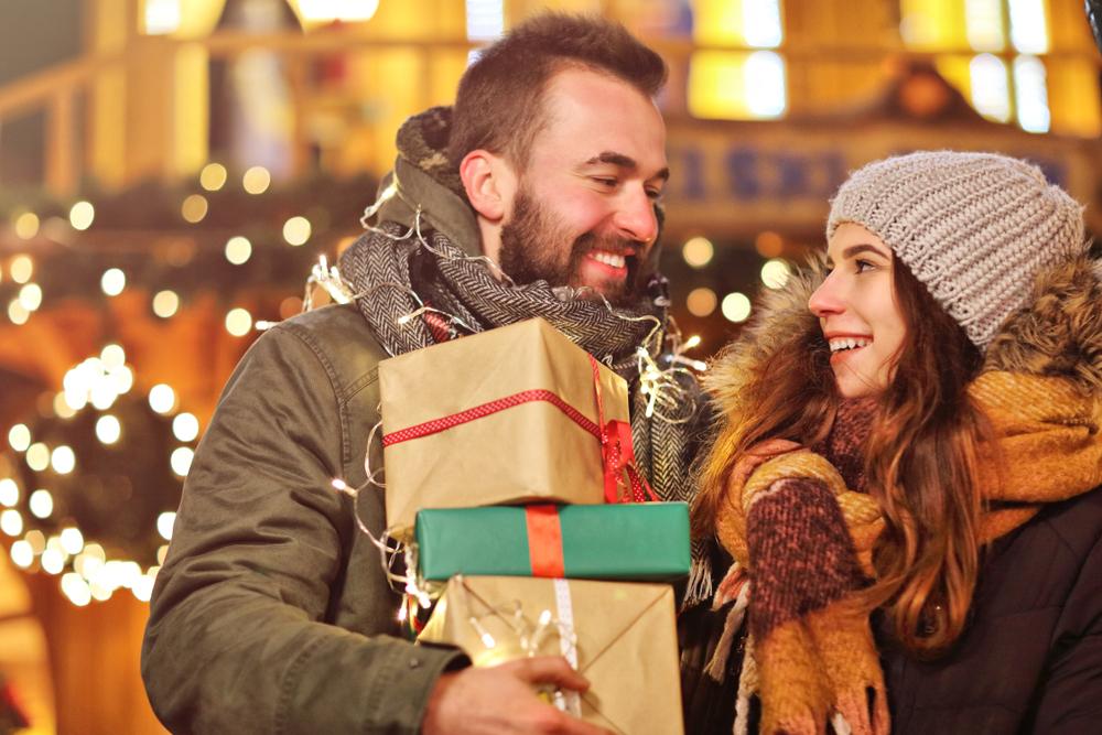 2018年東京・関東のクリスマスイベント情報まとめ!イルミネーションや花火など今年も目白押しです!